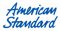American Standard plumbing products