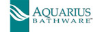 Aquarius Bathware plumbing products