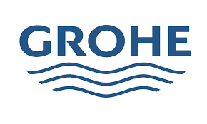 Grohe plumbing products