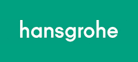 hansgrohe plumbing products