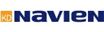 Navien plumbing products