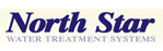 North Star Water Treatment Systems plumbing products