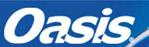 Oasis plumbing products