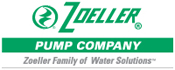 Zoeller Pump Company plumbing products